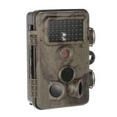 12MP Full HD 1080P Scouting Surveillance Camera