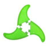 サーフボードフィンハニカムグラスファイバーサーフボードフィンG3 / G5 / G7サーフフィンサーフィンスラスタ