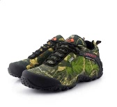 Outdoor Camouflage Climbing Men