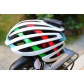 EJEASバイクオートバイ1200MレンジBT V3.0電話通話音楽ヘルメットインターコムデバイスヘッドセットの高速ペアリング通信装置防水