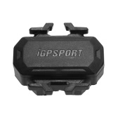 IGPSPORT Bike BT 4.0 Cadence Sensor Ant + Cadence Sensor Speed for Bicycle Computer Cycling MTB Bike Cadence Sensor