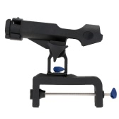 Adjustable Fishing Rod Holder for Fishing Tool Fishing Tackle