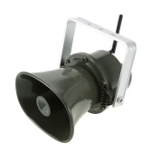 Outdoor Hunting Decoy Bird Caller Mp3 Player Bird Sound Loudspeaker Amplifier Predator Wildlife Decoy with Remote Control