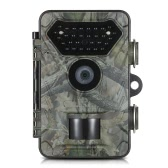 12MP 1080P Game and Trail Camera