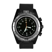 2G Calling Smart Watch BT Sports Smartwatch Clock Camera Wearable Devices SIM TF Card Smartwach