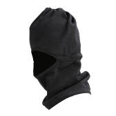 Multi-functional Winter Warm Fleece Balaclava Hat Protected Face Mask