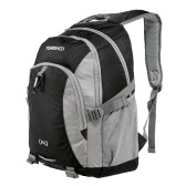 TOMSHOO 35L Outdoor Sport Backpack Nylon Pack Travel Bag