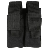 Tactical Double Magazine Mag Pouch Outdoor Gear Oxford Fabric Accessary Pouch Utility Tool