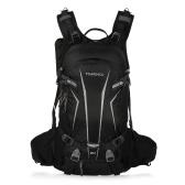 TOMSHOO 20L耐水性サイクリングバックパック