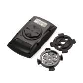 iGPSPORT IG50E GPSサイクリングコンピュータ