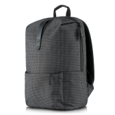 Xiaomi Outdoor Sport Travel Casual Backpack