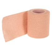 5CM * 5M Sports Muscle Sticker Tape Kinesiology Tape Roll Cotton Elastic Adhesive Muscle Bandage Joints Protector