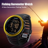 Sunroad FR720 Fishing Barometer