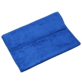 75 * 37cm Quick Dry Microfiber Towel for Hands Face Shower