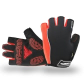 TOMSHOO Cycling Gloves Men