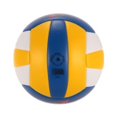 Official Size 5 PU Volleyball Soft Touch Volley Ball Indoor Outdoor Training Ball Match Beach Gym Game Ball
