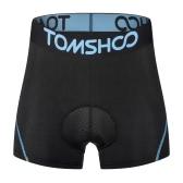 TOMSHOO Men