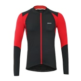 Arsuxeo Outdoor Sports Men