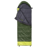 Winter Warm Thickened Cotton Outdoor Camping Sleeping Bag
