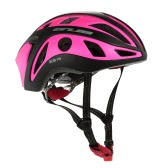 22 Vents Super Lightweight Protective Bicycle Mountain Bike Road Bike Helmet for Cycling Mountain Racing Skateboarding Adjustable