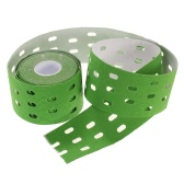 5CM*5M Waterproof Breathable Elastic Kinesiology Muscles Tape Sports Fitness Strain Pian Injury Guard Muscles Care Therapeutic Tape Adhesive Roll
