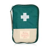 Outdoor Emergency Survival First Aid Kits