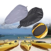通気性の調整UV50 Kayakのコックピットカバーシールコックピットプロテクターオーシャンコックピットカバー5サイズオプションをブロック+