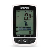 iGPSPORT IG50E GPS Cycling Computer