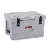 40L Portable Rotomolded Cooler Box for Camping Fishing