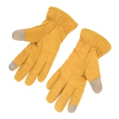 Woman Warm Winter Full Finger Touch Screen Gloves Mittens Women Gloves Winter