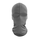 Cycling Mask Bike Bicycle Face Mask Wind Cold Proof Masks Outdoor Sports Face Mask