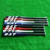 28 Inch Aluminum Alloy Lightweight Baseball Bat Softball Bat