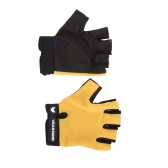 Breathable Anti-slip Gloves Outdoor Sports MTB Tactics Fitness Half Finger Gloves