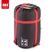 NH Lightweight Compression Stuff Sack Outdoor Camping Sleeping Bag Pack Storage Carry Bag