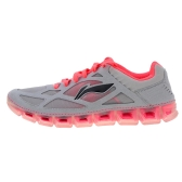 LI-NING Men Outdoor Sports Shoes Cushioning Running Shoes Sneakers
