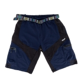 ARSUXEO Outdoor MTB Cycling Short Pants Shorts