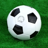 Children Teenager Football Soccer Ball Size 5