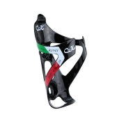 Super Lightweight Full Carbon Fiber Cycling Bicycle Mountain Bike Ultralight Water Bottle Holder Cage
