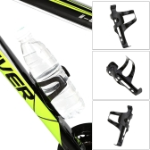 Carbon Fiber MTB Bicycle Glossy Water Bottle Holder Cage