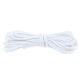 6M / 20FT Paracord 9 Strand Luminous Parachute Cord Outdoor Tent Spare Rope Tying Rope