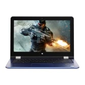 VOYO A3PRO Intel Core i7-6500U Windows 10 Laptop Tablet PC EU Plug