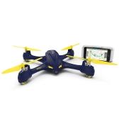 Hubsan H507A Wifi FPV Selfie Drone RC Quadcopter