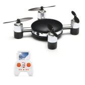 Original MJX X906T 2.4G 4CH 6-Axis Gyro 5.8G FPV RC Quadcopter RTF Drone with 2.0MP HD Camera