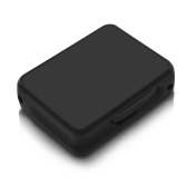 Intelligent Mini GPS Tracker