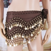 Belly Dance Waist Link