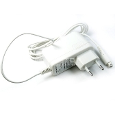 NDS i charger
