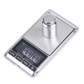 100*0.01g Mini Jewelry Digital Scale