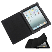 Smart Cover for iPad 2/3/4