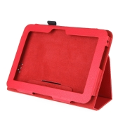 "Protective Case for 7"" Kindle Fire HD"