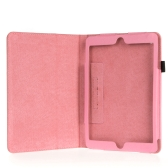 Protective Case for iPad Mini